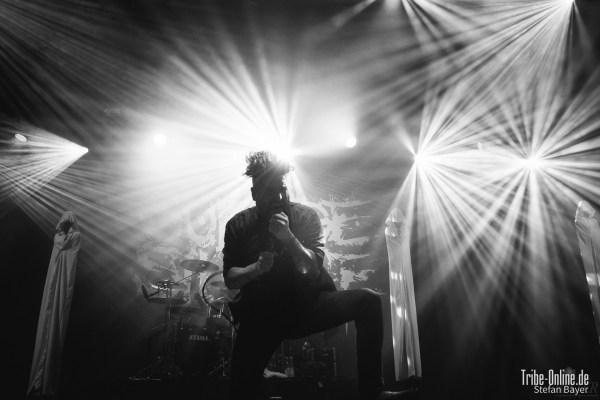Knockdown Festival 2016 Stefan Bayer-36