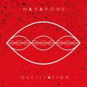 navarone-oscillation-10074