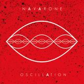 navarone-oscillation-10074