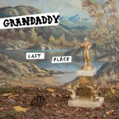 Grandaddy_Last_Place_Album_Cover