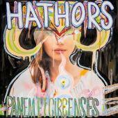 Hathors-Panem