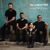 The Cranberries - Something Else - Tribe Online Magazin