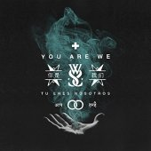 WhileSheSleeps– You Are We