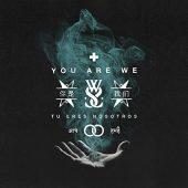 WhileSheSleeps– You Are We