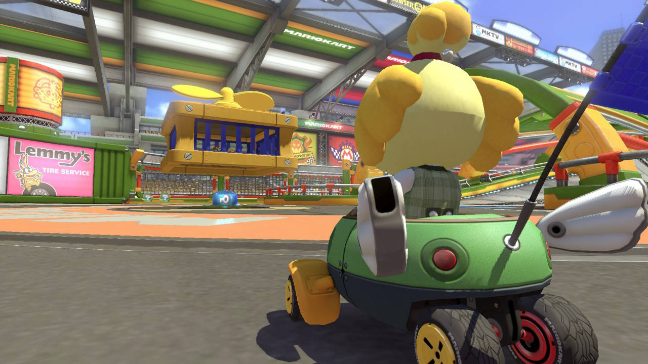 mario kart 8 online matchmaking The best mario kart gets even better on switchhere's what nintendo said about its online service on its ' started by now i get 2-3 bars in my room please familiarise yourself with the following: or let people form parties / groups when they join rooms.