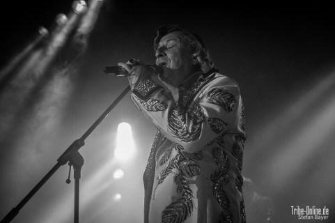 Dieter Thomas Kuhn-July17 -AdrianSailer-6