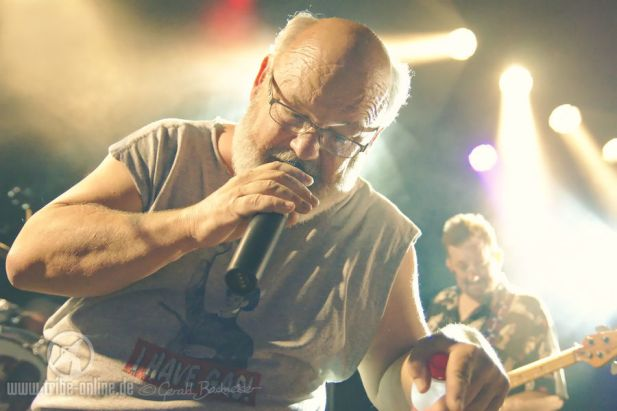 Kyle Gass Band - ZMF 2017 - yDSC00645 - Tribe Online Magazin