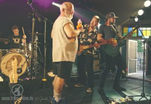 Kyle Gass Band - ZMF 2017 - yDSC00767 - Tribe Online Magazin