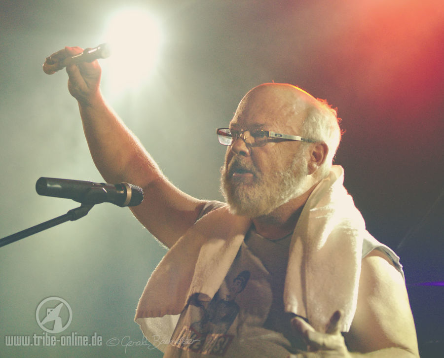 Kyle Gass Band - ZMF 2017 - yDSC00919 - Tribe Online Magazin