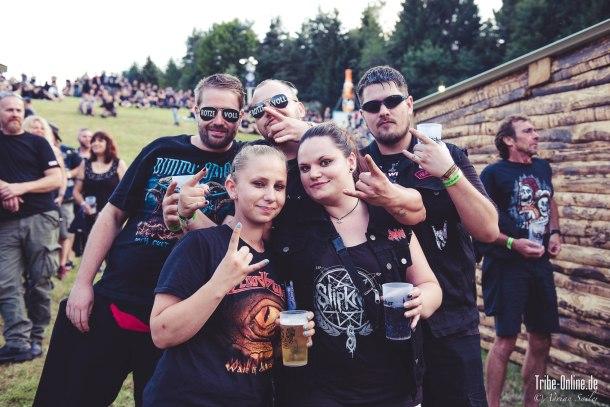 Metal Acker 2017-August17 -AdrianSailer-4