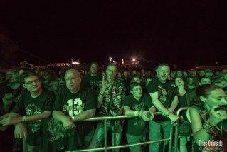 Metal Acker 2017-August17 -AdrianSailer-9