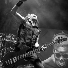 Anthrax - Freiburg 2018 - yxDSC02089 - Tribe Online Magazin