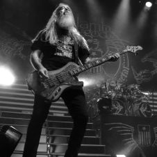 Lamb Of God - Freiburg 2018 - yxDSC02259 - Tribe Online Magazin