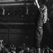 Lamb Of God - Freiburg 2018 - yxDSC02469 - Tribe Online Magazin