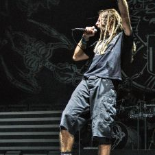 Lamb Of God - Freiburg 2018 - yxDSC02558 - Tribe Online Magazin