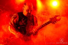 Slayer - Freiburg 2018 - yxDSC02770 - Tribe Online Magazin