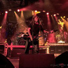Slayer - Freiburg 2018 - yxDSC02856 - Tribe Online Magazin