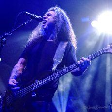 Slayer - Freiburg 2018 - yxDSC03197 - Tribe Online Magazin