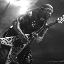 Slayer - Freiburg 2018 - yxDSC03263 - Tribe Online Magazin