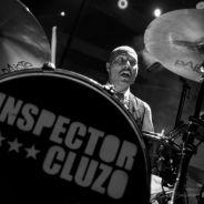 The Inspector Cluzo - Pratteln 2018 - yxDSC03876 - Tribe Online Magazin