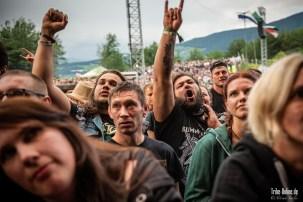 Equilibrium - Alpen Flair 2019