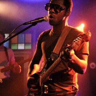 Curtis Harding-08-web