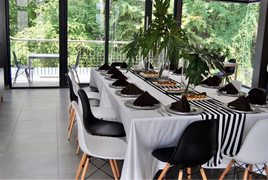 apartamento tribeca honduras renta venta espacios diseño interior apartamento san pedro sula