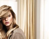 Organic Infused Hair Coloring | Tribeca Salon Sanibel ...