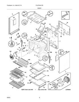 Manx Wiring Harness Maxi-Seal Harness Wiring Diagram ~ Odicis