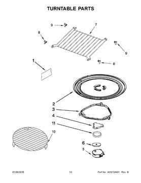 Ge Monogram Stove Wiring Diagram GE Stove Timer Wiring