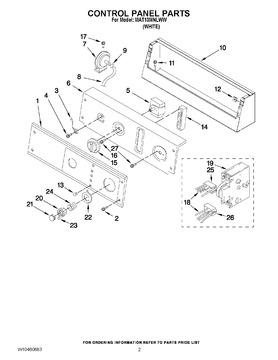 Caban 94 Mazda B4000 Fuse Box. Mazda. Auto Wiring Diagram
