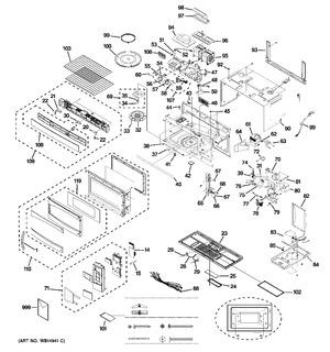 Dazon Go Kart Wiring Diagram Saab Go Kart Wiring Diagram