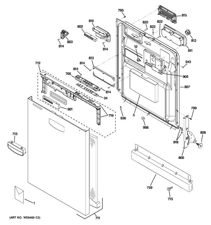 Wiring Diagram Dodge Additionally Mallory Distributor 73