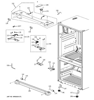 Maytag Neptune Dryer Wiring Diagram Maytag Dryer Cord