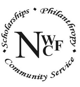 The Northbrook Woman's Club/Foundation Scholarship