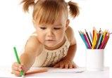 mf1028_3-didactica-de-la-educacion-infantil