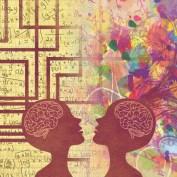 La ciencia del arte 1 #661154498