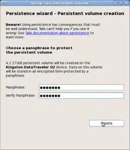 Crear-persistencia-Cifrado-261x300