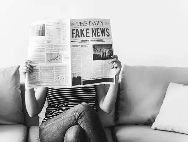 bloquear-anuncios-politicos-publicidad