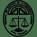 Tribunal de Justicia de la Comunidad Andina