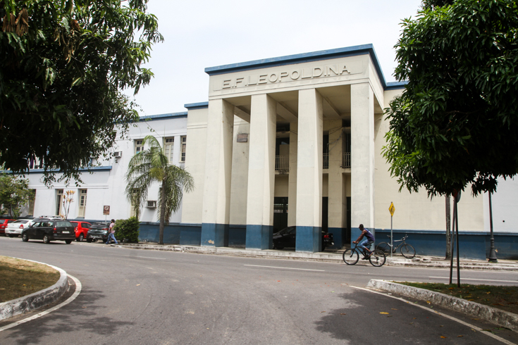 Prefeitura de Campos determina recadastramento de servidores da Educação