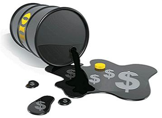 Preços do petróleo atingem US$ 85 por barril em meio a déficit de oferta