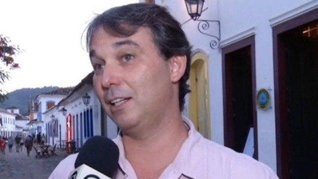 Paraty será o oitavo município do Rio a ter novas eleições para prefeito