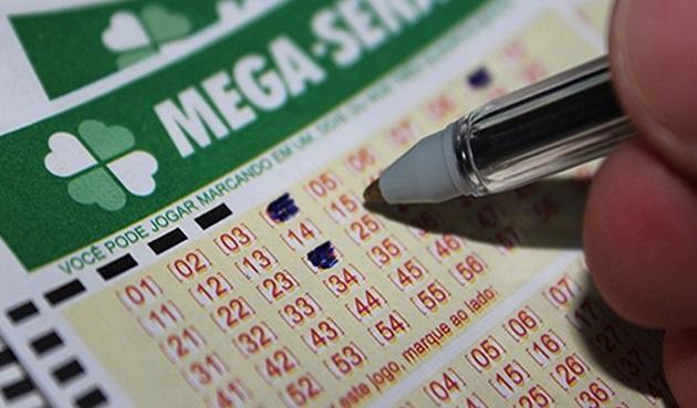 STF acaba com monopólio dos jogos de marcação e Loterj lançará a sua Mega-Sena