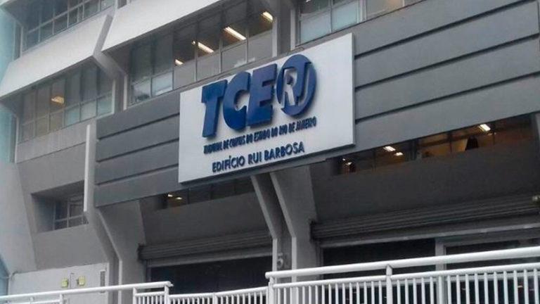 TCE arquiva denúncia contra Pregão do Kit Alimentação de Campos