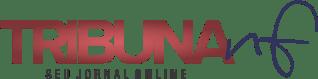Tribuna NF - Seu jornal online