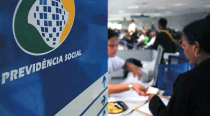 INSS alerta sobre tentativas de golpe envolvendo revisões de benefício