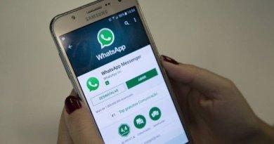 WhatsApp enfrenta instabilidade na tarde desta terça