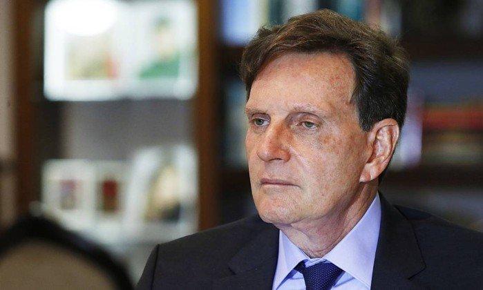 Médicos do Rio decidem manter paralisação na saúde