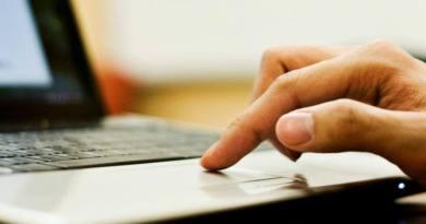 Governo federal altera decreto e permite ampliar serviços de acesso à internet